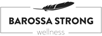 Barossa Mens & Womens Counselling/Therapy